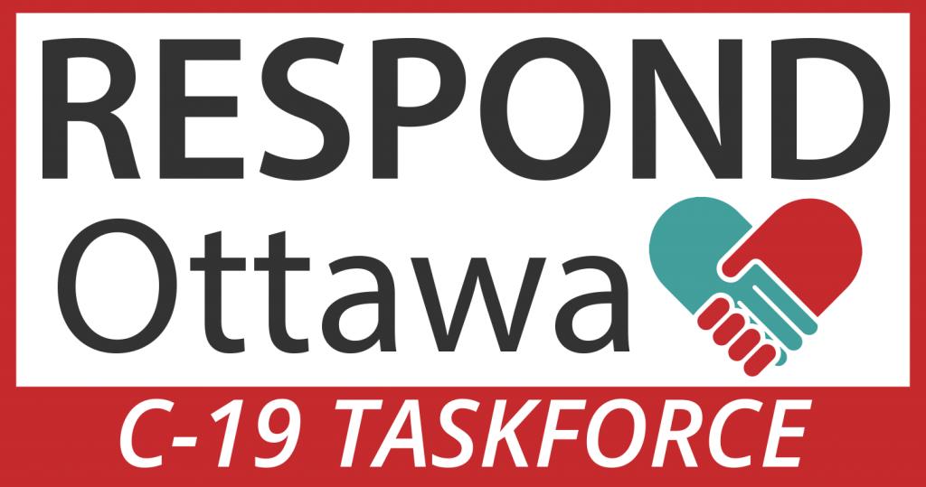 Respond Ottawa